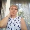 Надежда, 42, г.Воронеж