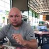 Денис, 37, г.Петропавловск