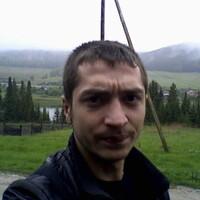 Валентин Бабинский, 35 лет, Овен, Екатеринбург