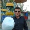 Алик, 51, г.Алдан