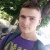 Сергей, 18, Конотоп