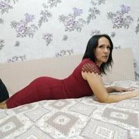 Натали, 31 год, Рыбы, Москва
