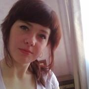 Елена 30 лет (Овен) Копейск