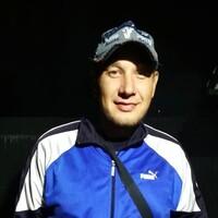 Андрей 87, 33 года, Весы, Киров