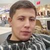 Жон, 30, г.Санкт-Петербург