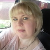 Natalya, 45, Kalininskaya