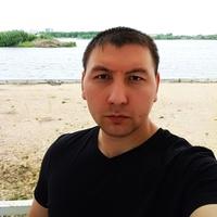 Фрат, 37 лет, Рыбы, Казань