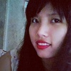 Soái Tiêu, 26, г.Сайгон