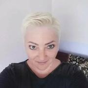 Наталья, 30, г.Ангарск