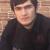 Mansur, 23, г.Грозный