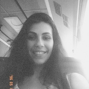 нина, 29, г.Костанай