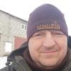 Александр, 42, г.Северодвинск