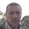 Юрий, 58, г.Ялта
