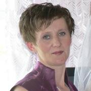 Нина, 52, г.Пермь
