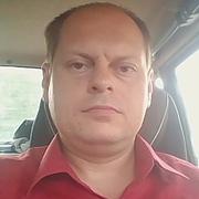 Дмитрий, 32, г.Ряжск