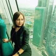 Светлана 31 Чебоксары