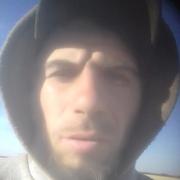 Саша 30 Багаевский
