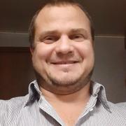 Михаил, 39, г.Чистополь