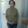 Svetlana, 46, Davlekanovo