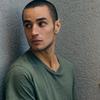 Narek, 27, г.Мадрид