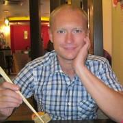 Alex 32 года (Телец) Витебск