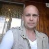 Олег, 32, г.Бобруйск