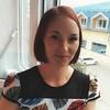 Ксения Волкова, 32, г.Владивосток