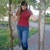 Юлия, 32, г.Геленджик