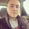 ilia keke, 27, Batumi