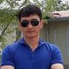 Талгат, 29, г.Актобе