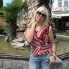 Елена Смирнова, 46, г.Симеиз