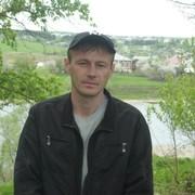 Начать знакомство с пользователем Игорь Скиф 40 лет (Рыбы) в Павлове