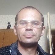 Иван 44 Хабаровск