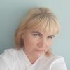 Natalya, 49, Slavgorod