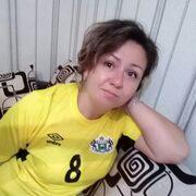 Ирина 38 лет (Стрелец) Тюмень