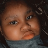 Kayla, 30, г.Атланта