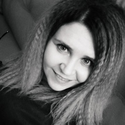 Ирина, 40 лет, Весы