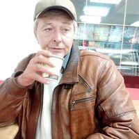 вадим, 58 лет, Близнецы, Миллерово