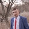 Дмитрий, 27, г.Курск