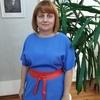 Елена, 40, г.Великие Луки