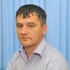 Максим, 42, г.Кодинск