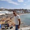 Nikos, 33, г.Афины
