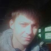 Я ПИДАРАС АНДРЕЙКА, 36, г.Малоярославец
