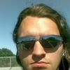 Roman, 37, г.Дружба