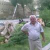 Азад, 53, г.Баку