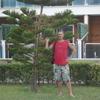 Юрий, 44, г.Чернигов