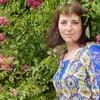 Ольга, 40, г.Нижняя Тура