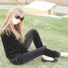 Анна, 26, г.Саранск