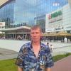 Алексей, 45, г.Боровичи