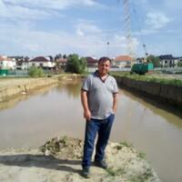 Алексей, 37 лет, Телец, Киев